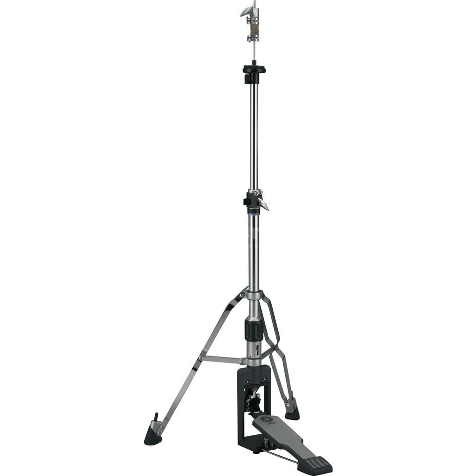Yamaha HiHat Stand HS1200T, Toggle Drive Product Image