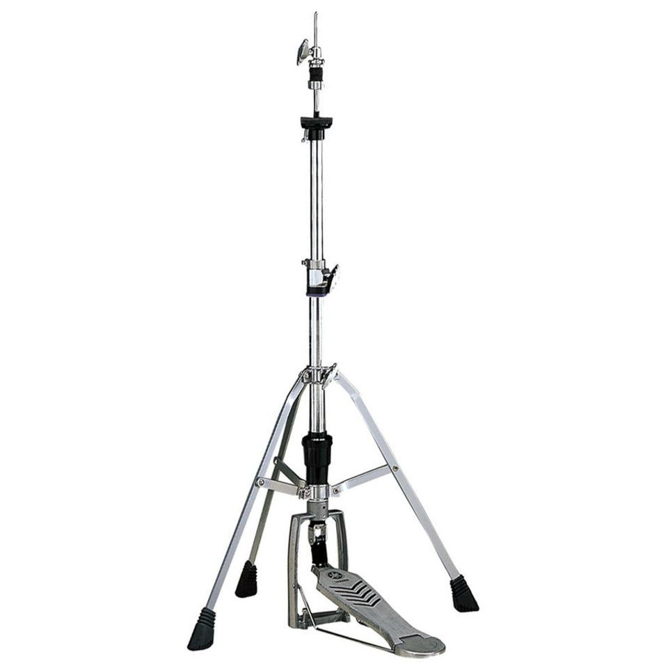 Yamaha HiHat Stand HS740A  Product Image