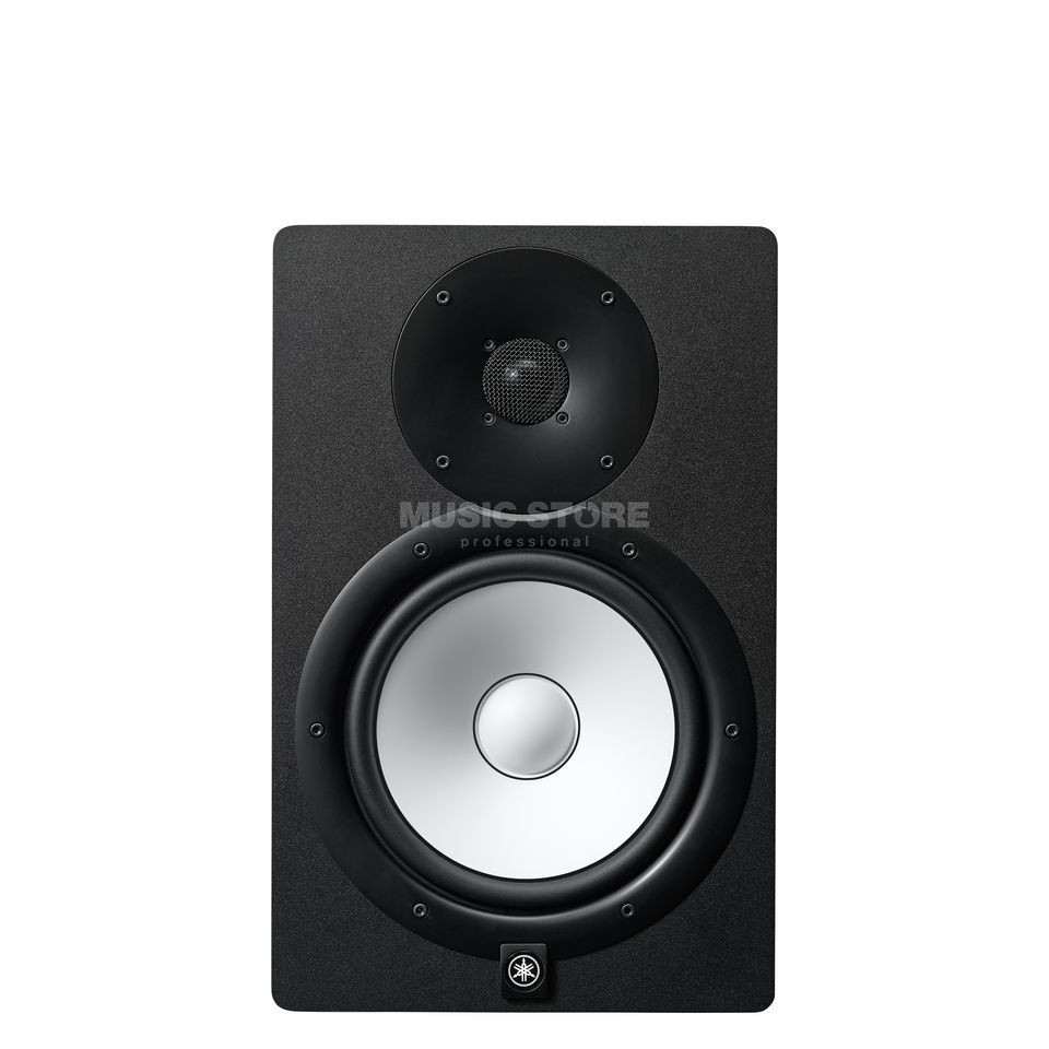 Yamaha Studio Hs