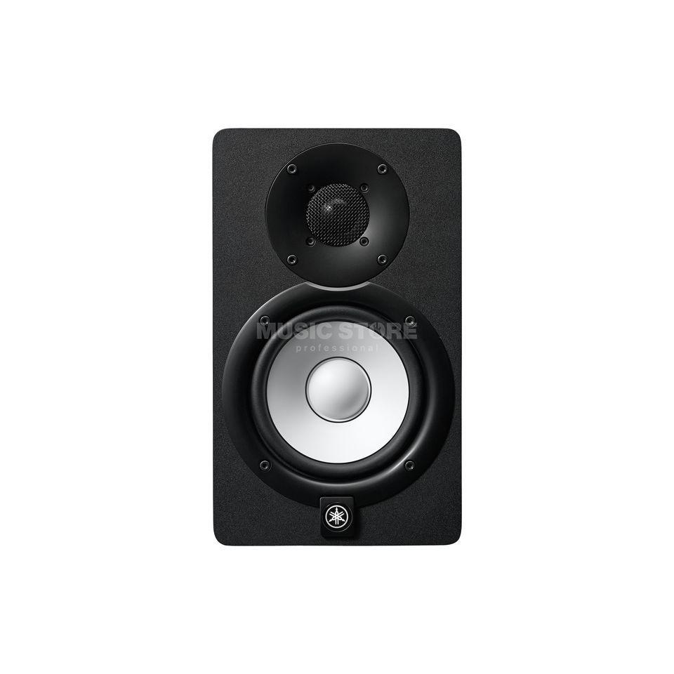 Yamaha Hs Active Studio Monitor