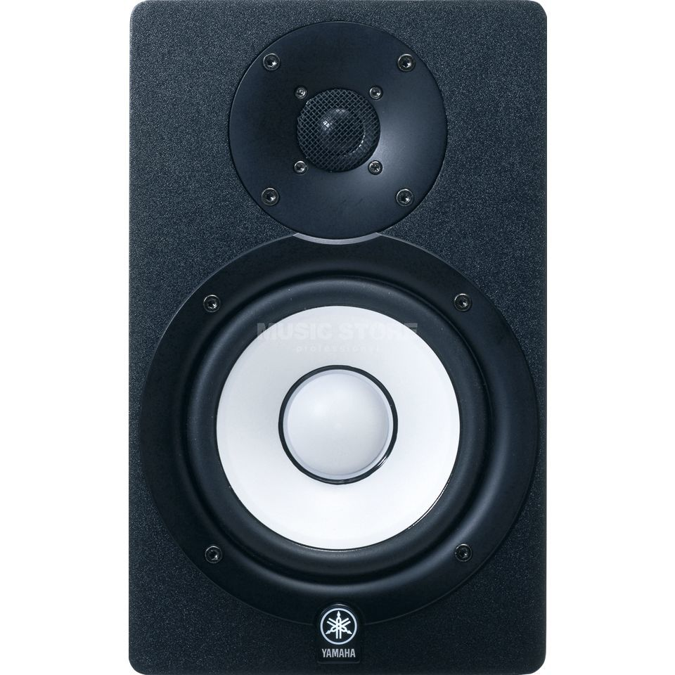 Yamaha Powered Monitor M