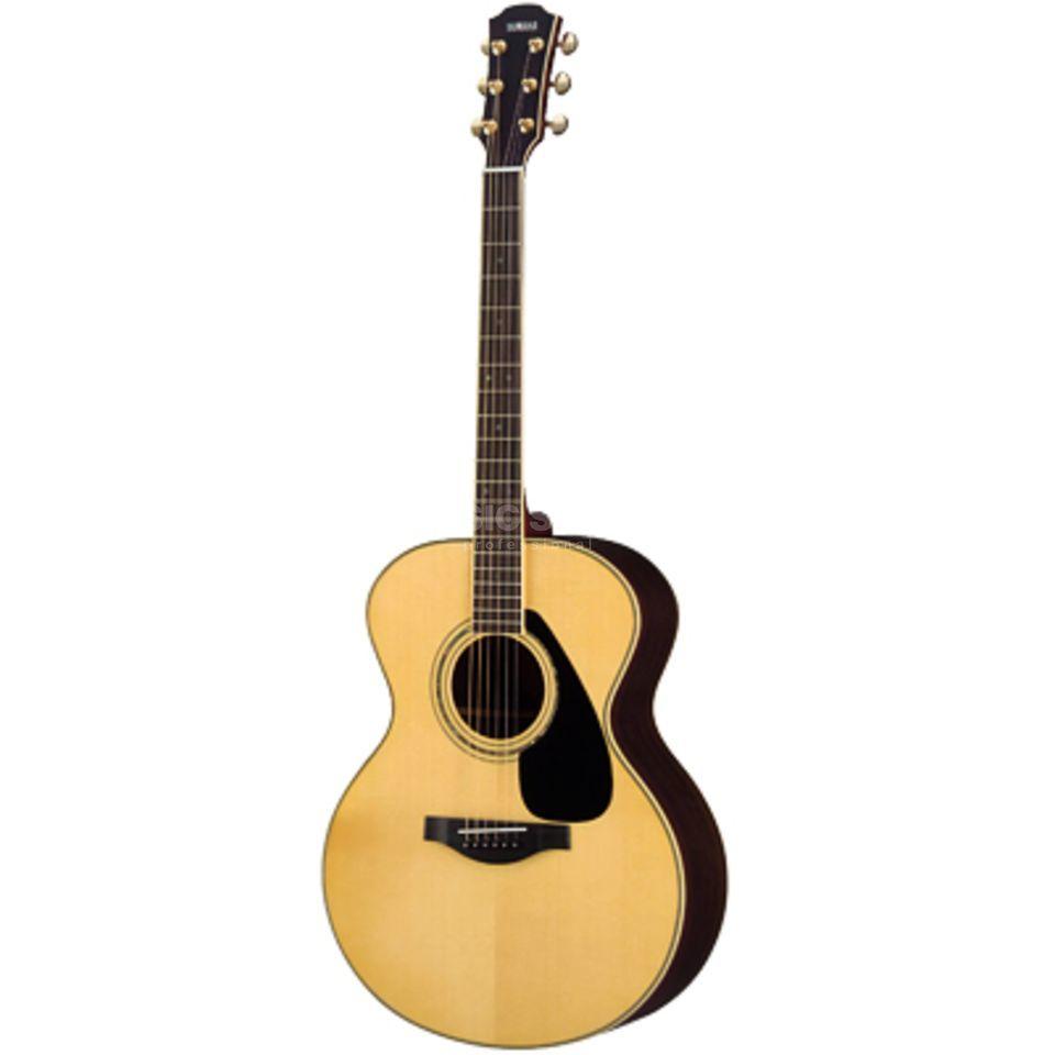 Yamaha Acoustic Guitar Singapore