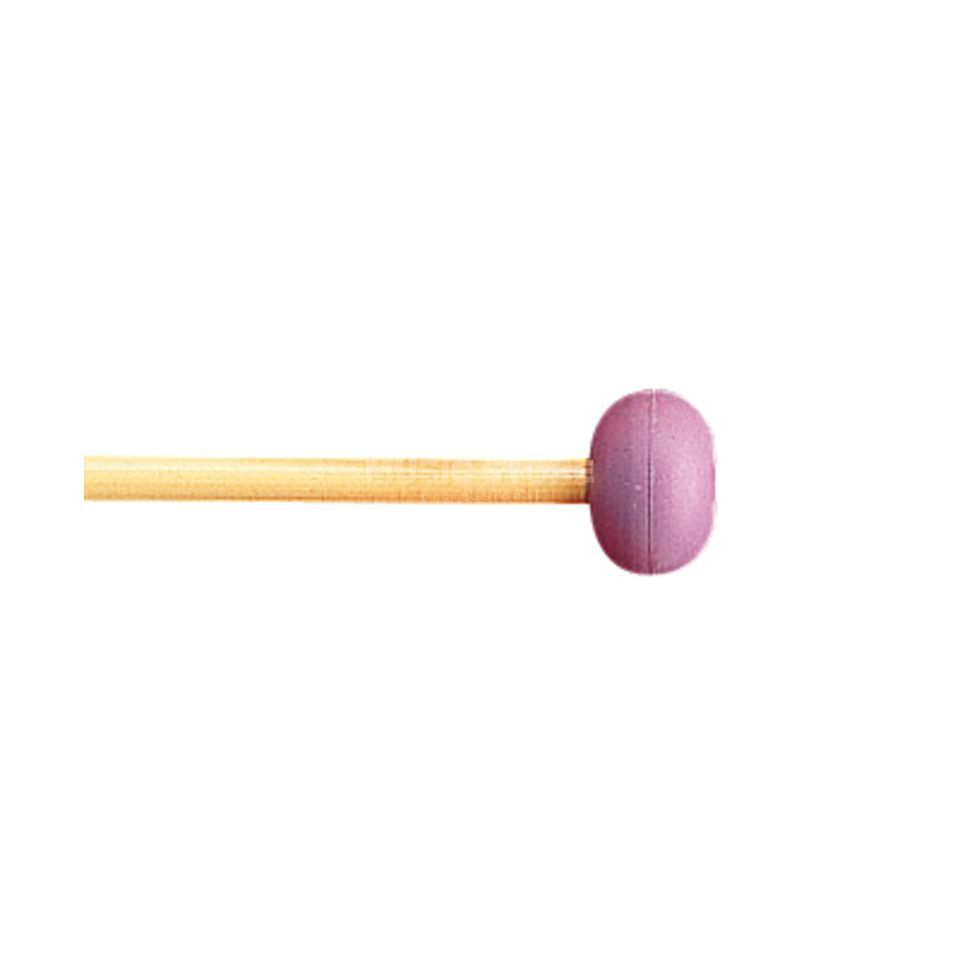 Yamaha Mallets MR-1140, soft, f. Marimbaphone Product Image