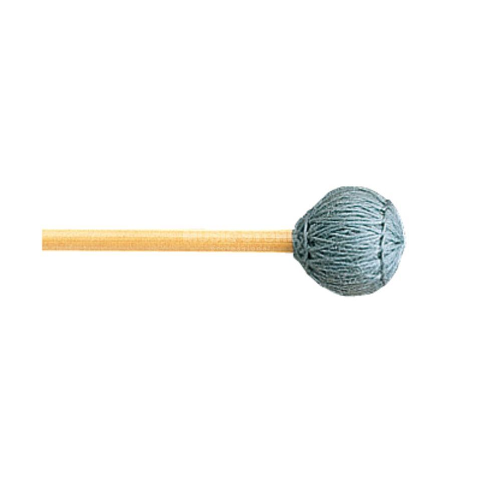 Yamaha Mallets MR-2030, medium soft, f. Marimbaphone, Vibraphone Product Image