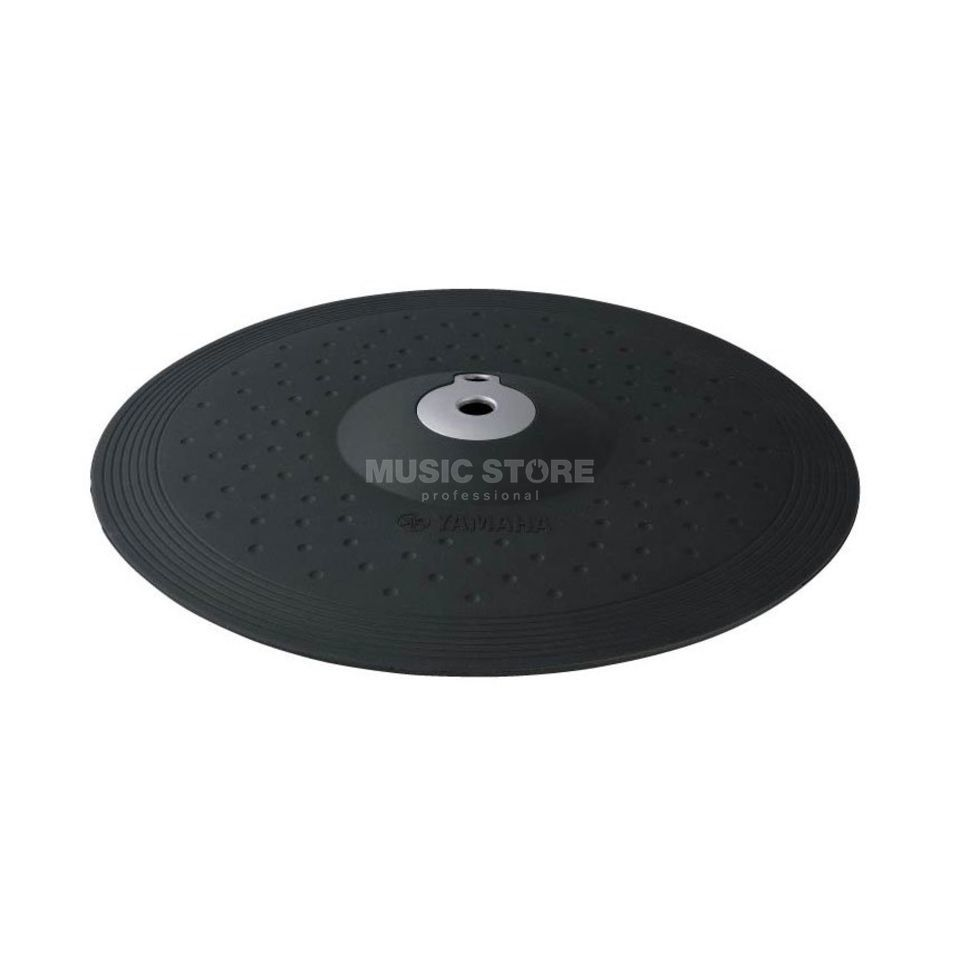 Yamaha PCY135 Cymbal Pad  Produktbillede