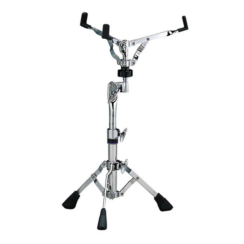 Yamaha Snare Stand SS740A  Product Image
