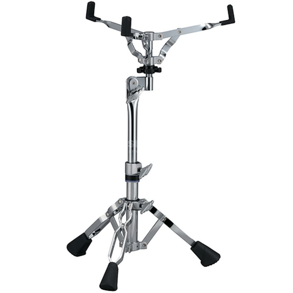 Yamaha Snare Stand SS850  Product Image