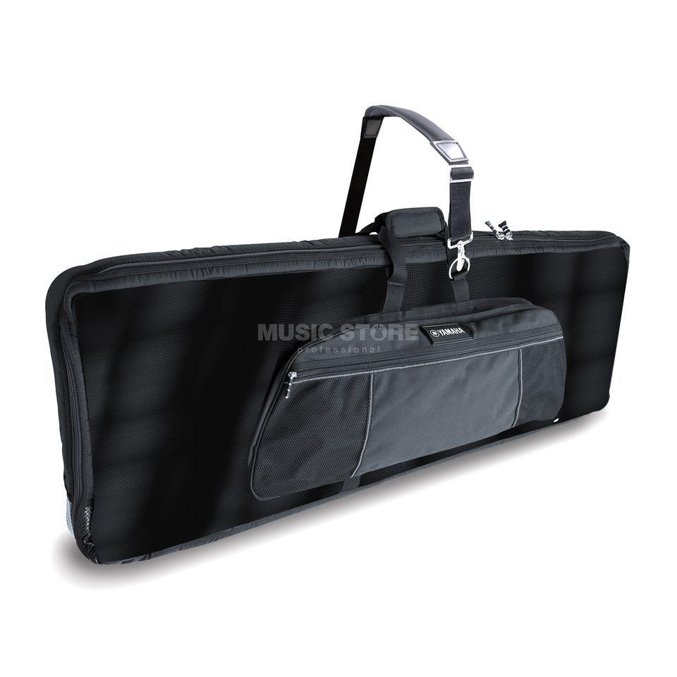 Yamaha softcase montage 6 for Yamaha montage 8 case