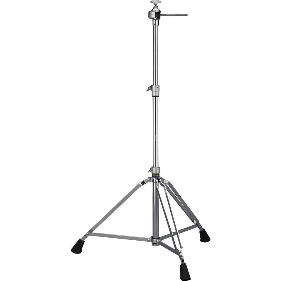 Yamaha Ständer PS940 f. DTXM12 MultiPad Product Image