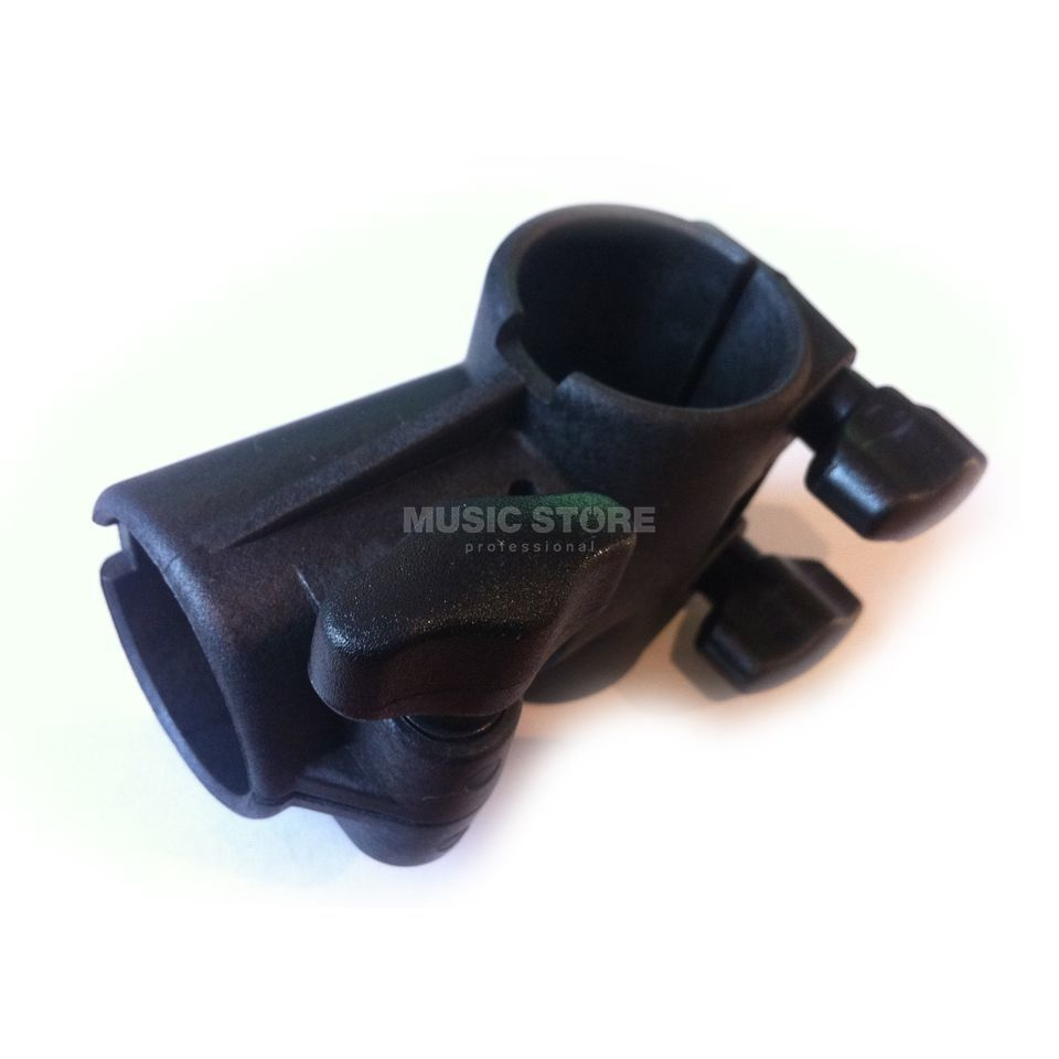 Yamaha Tube Clamp RS65, RS65S Produktbillede