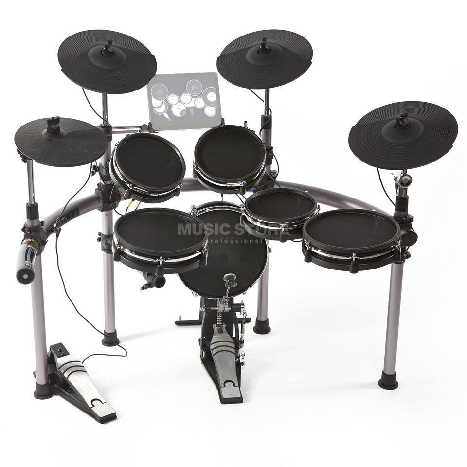 YoDrum E Drum Set