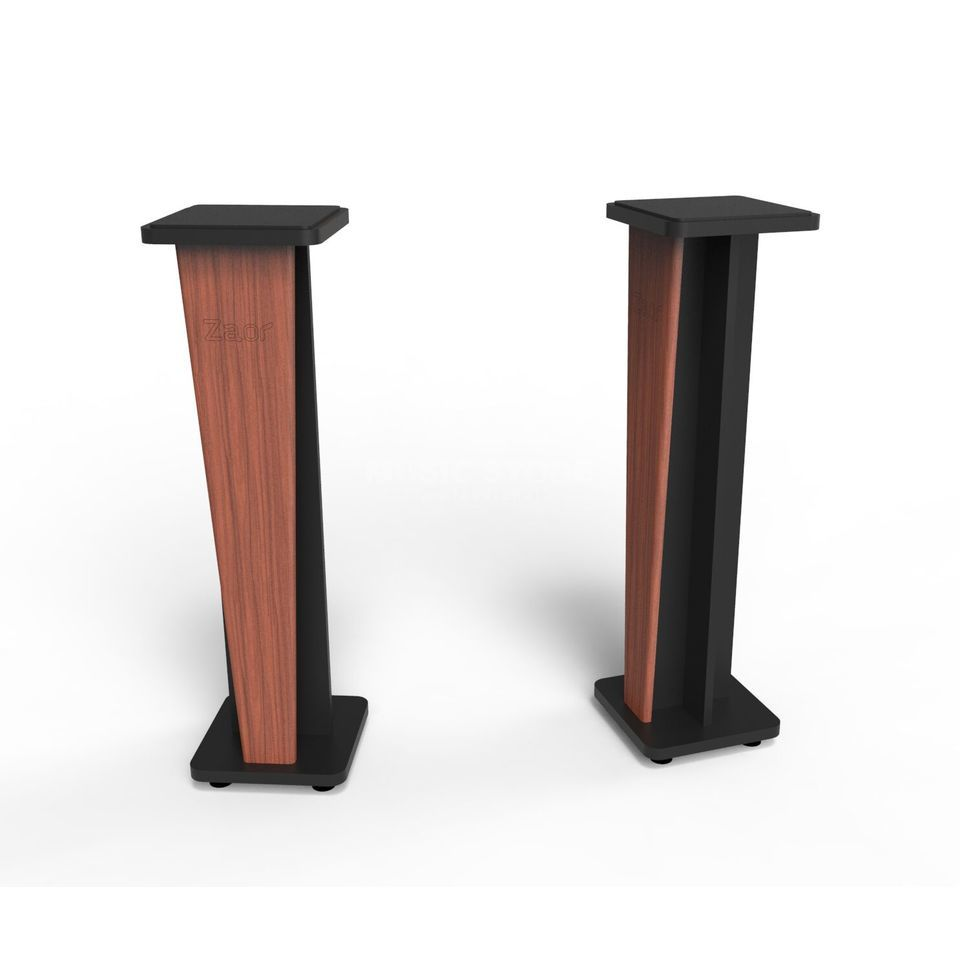 Zaor Stand V42 Black Cherry Product Image