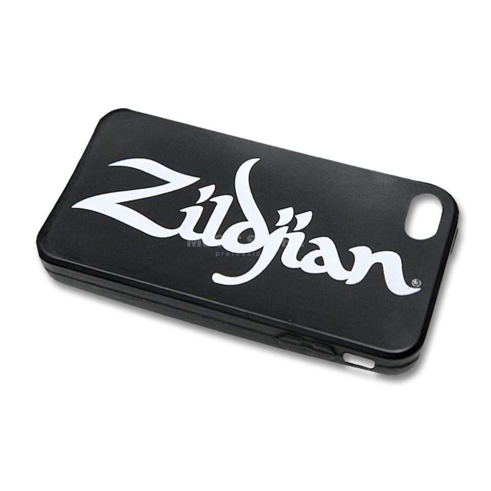 Zildjian Phone Case iPhone 5 Product Image