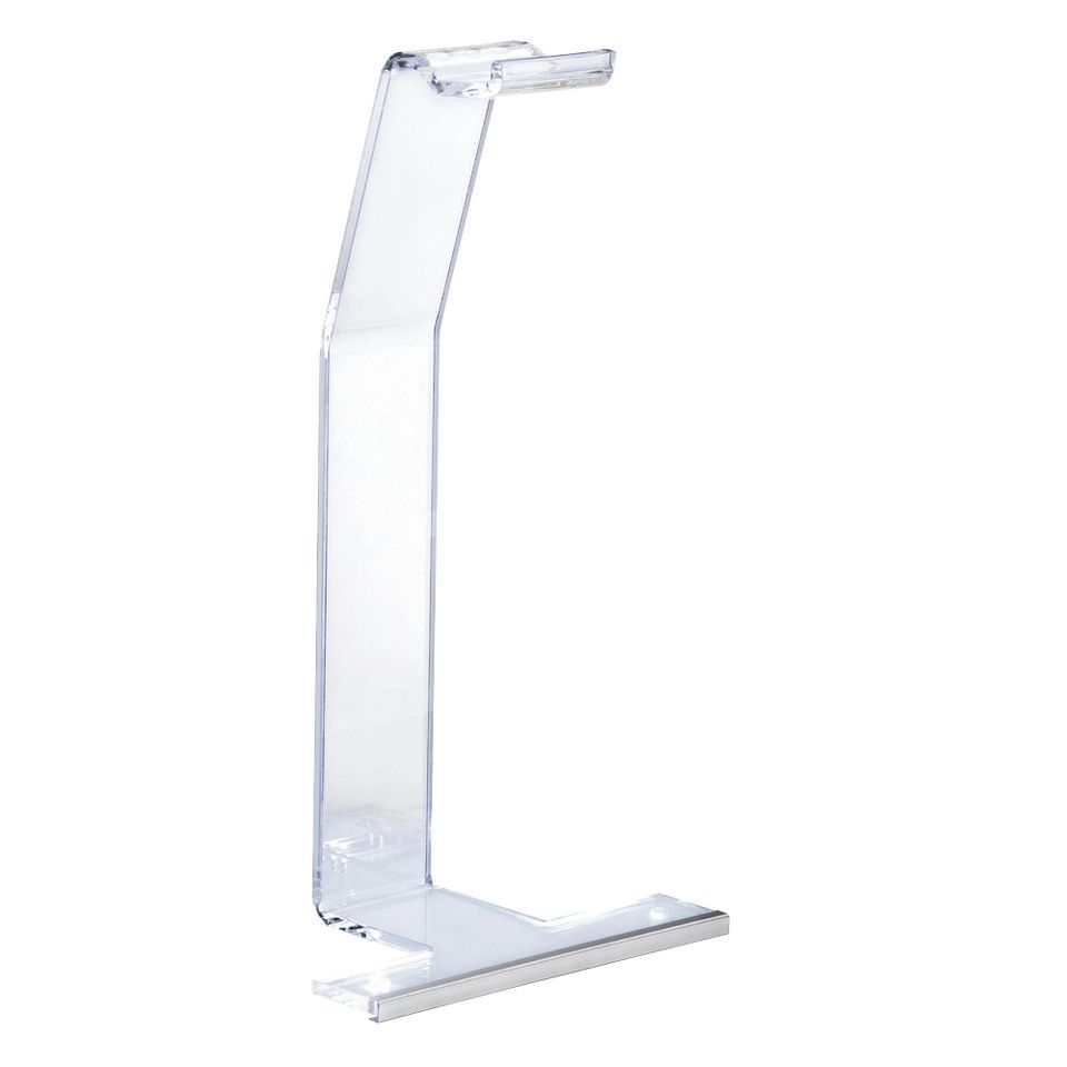 Zomo Deck Stand Headphone Stand Acrylic - RGB Control Product Image