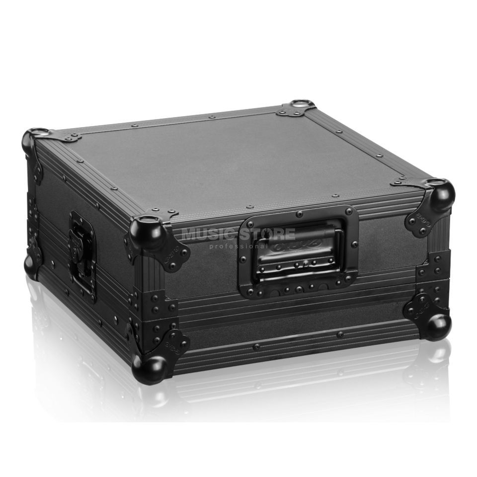 Zomo Flightcase N-Maschine PLUS NSE for NI - Maschine MK2 + Laptop Product Image
