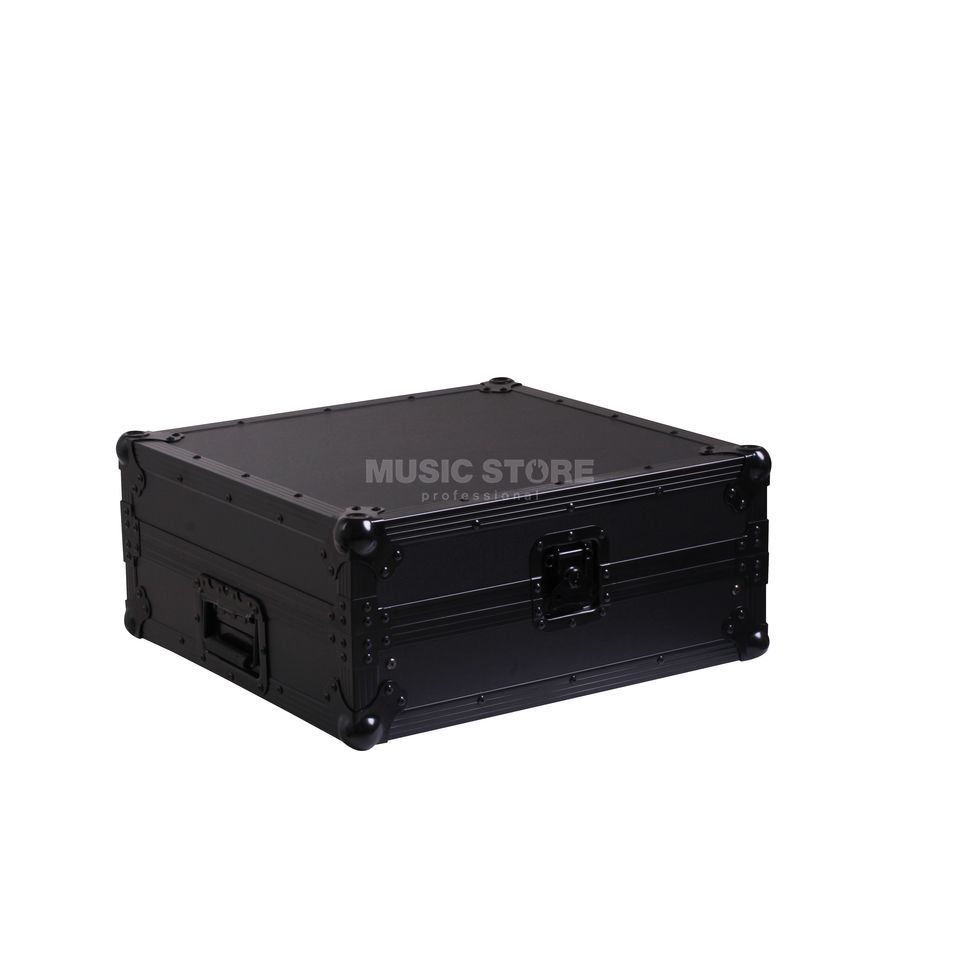 Zomo PM-2000 Plus NSE Flightcase für 1x DJM-2000 + Laptop Produktbild