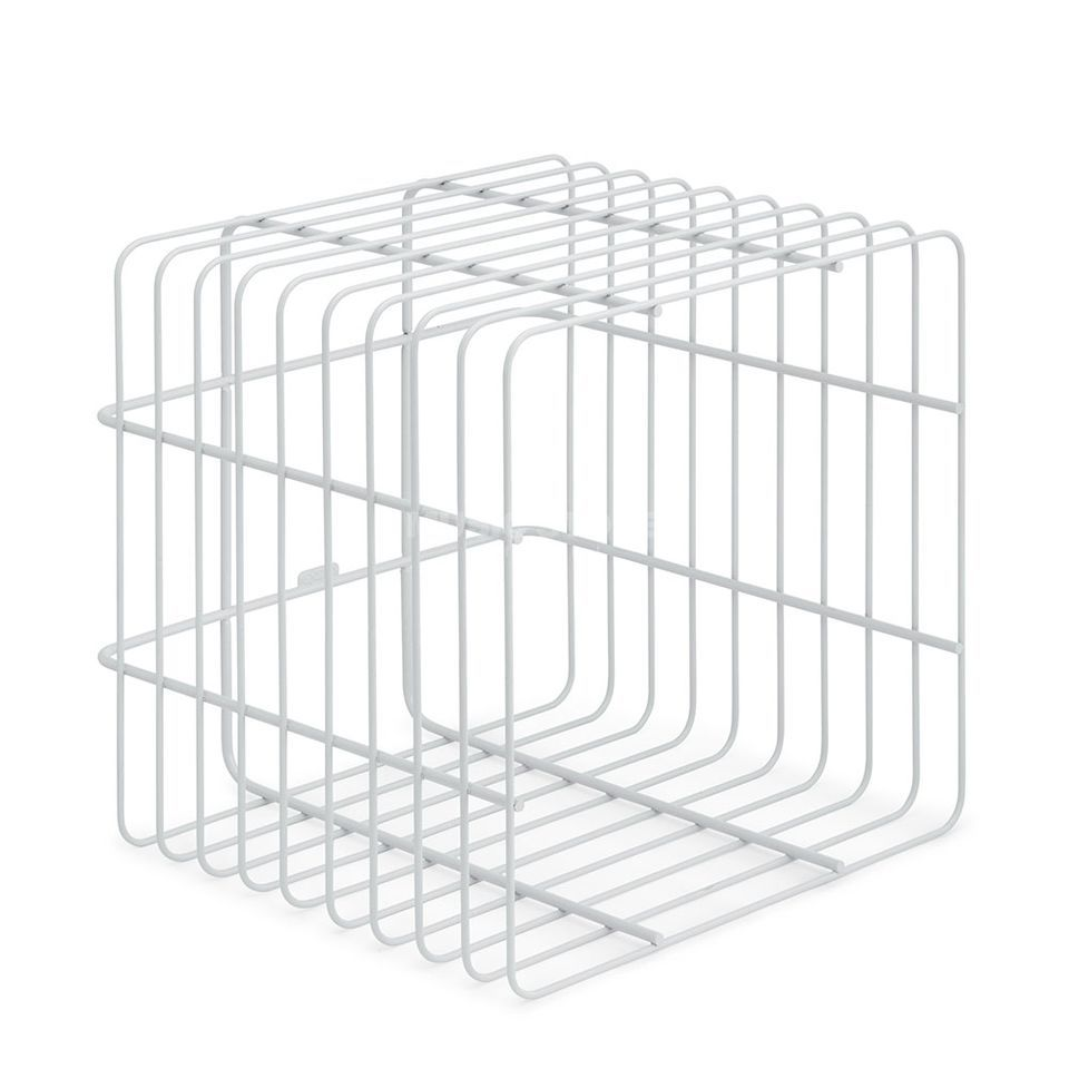Zomo VS-Rack Cube White Produktbild