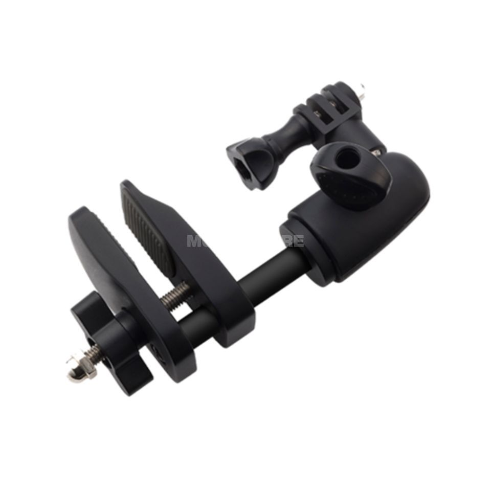 Zoom GHM 1 Guitar Mount for Q4 Produktbild