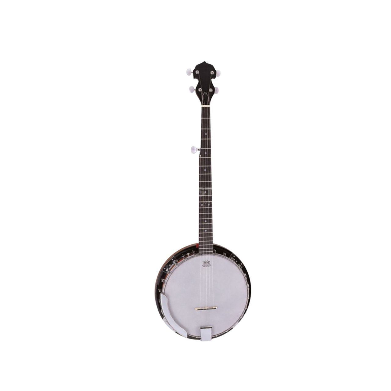 Country Man TCB-24 5-String Banjo   MUSIC STORE
