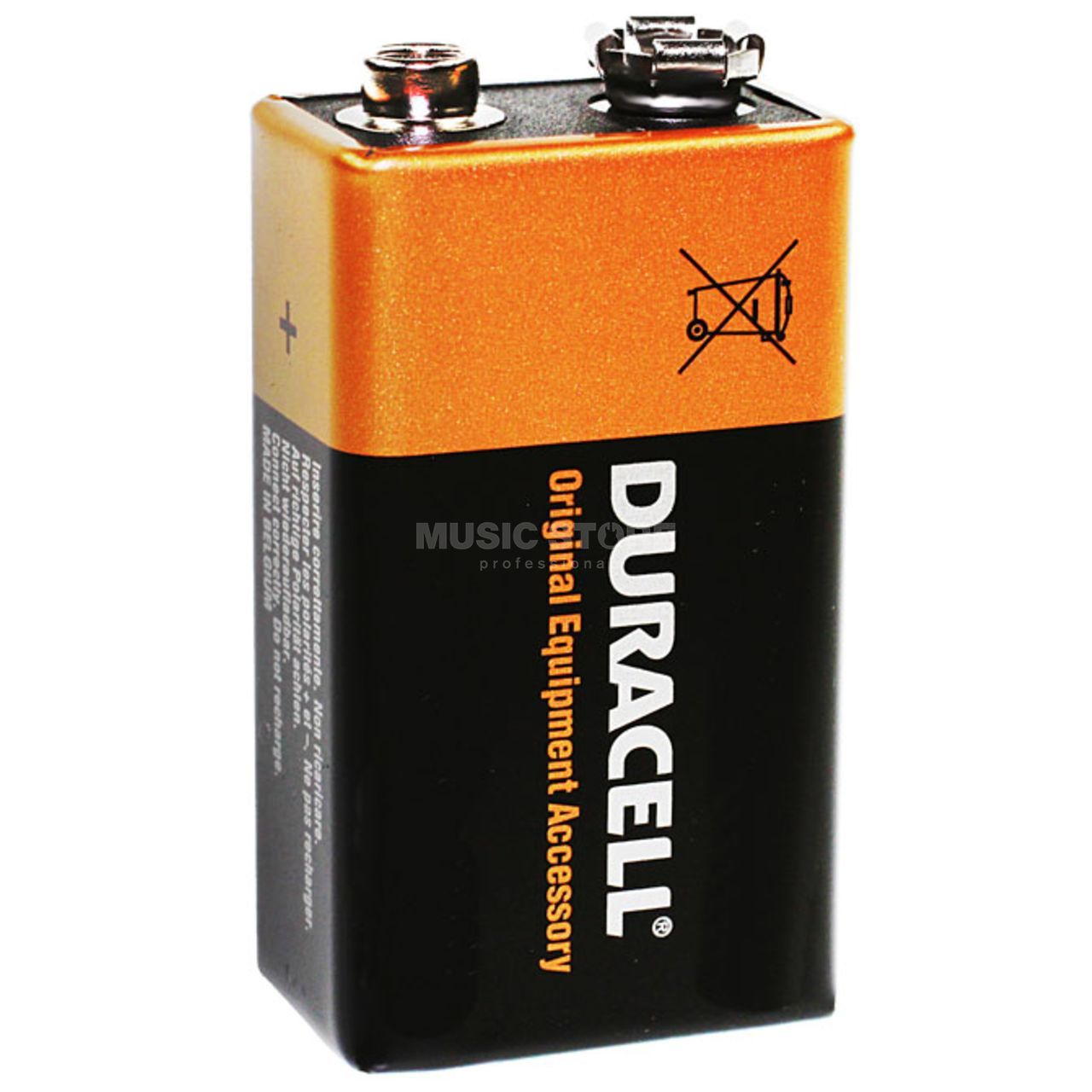 9 Volt Batterie : duracell 9v block batterie us type taylor guitars music store professional de de ~ Aude.kayakingforconservation.com Haus und Dekorationen