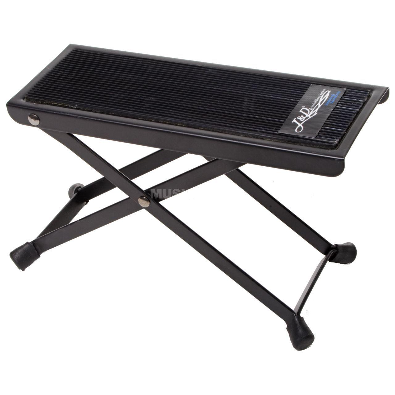 jack danny fst 1 fu bank schwarz music store professional. Black Bedroom Furniture Sets. Home Design Ideas