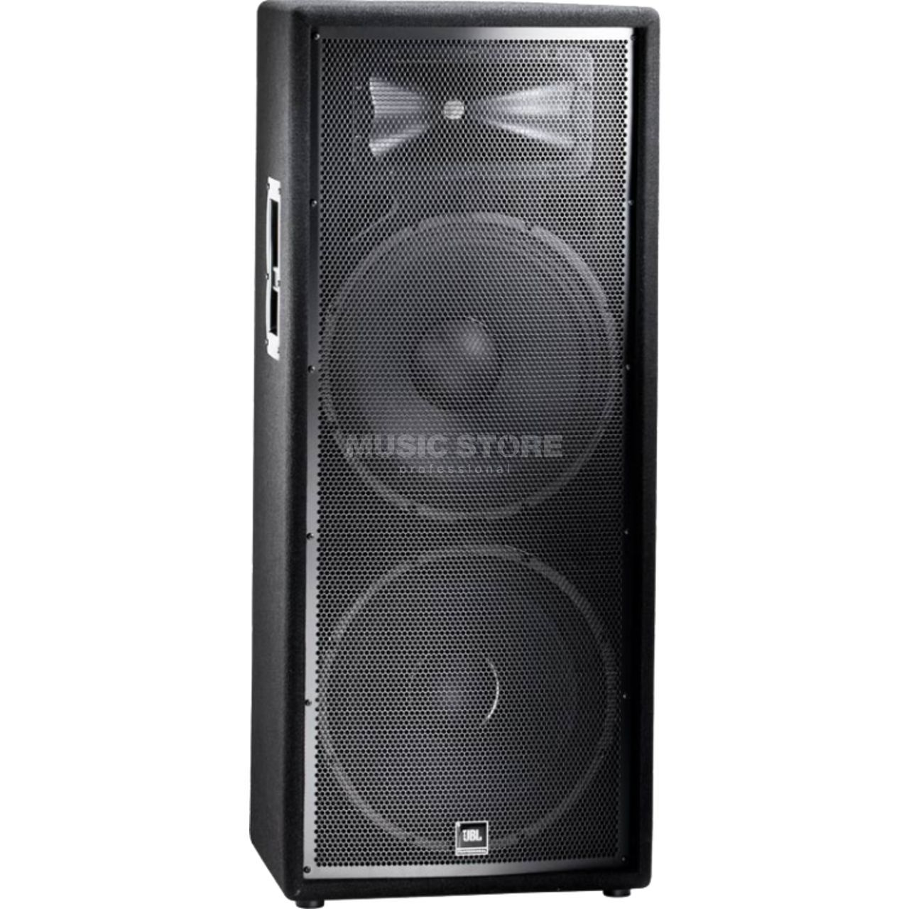 JBL JRX 225 Passive   MUSIC STORE professional   en OE