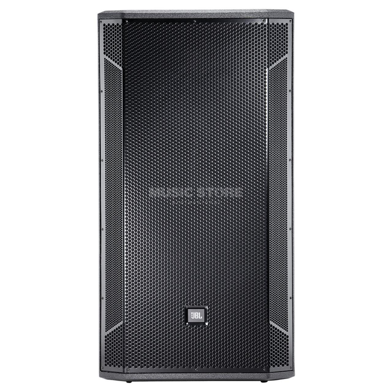 8 Ohm Speaker JBL 2169H 8 Inch