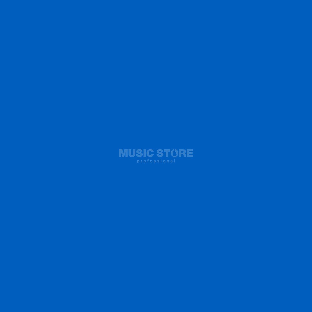 98d117c7 Lee 120 HT Farbfolie 25 x 117cm deep blue   MUSIC STORE professional