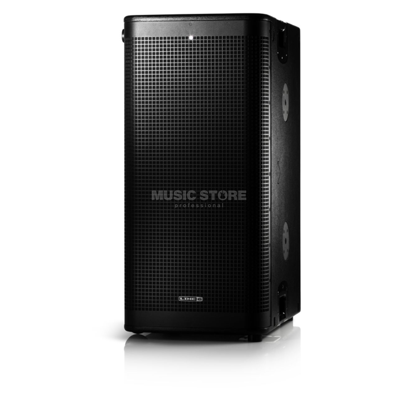 Line 6 StageSource L3s Active PA Subwoofer | MUSIC STORE professional |  en-DE
