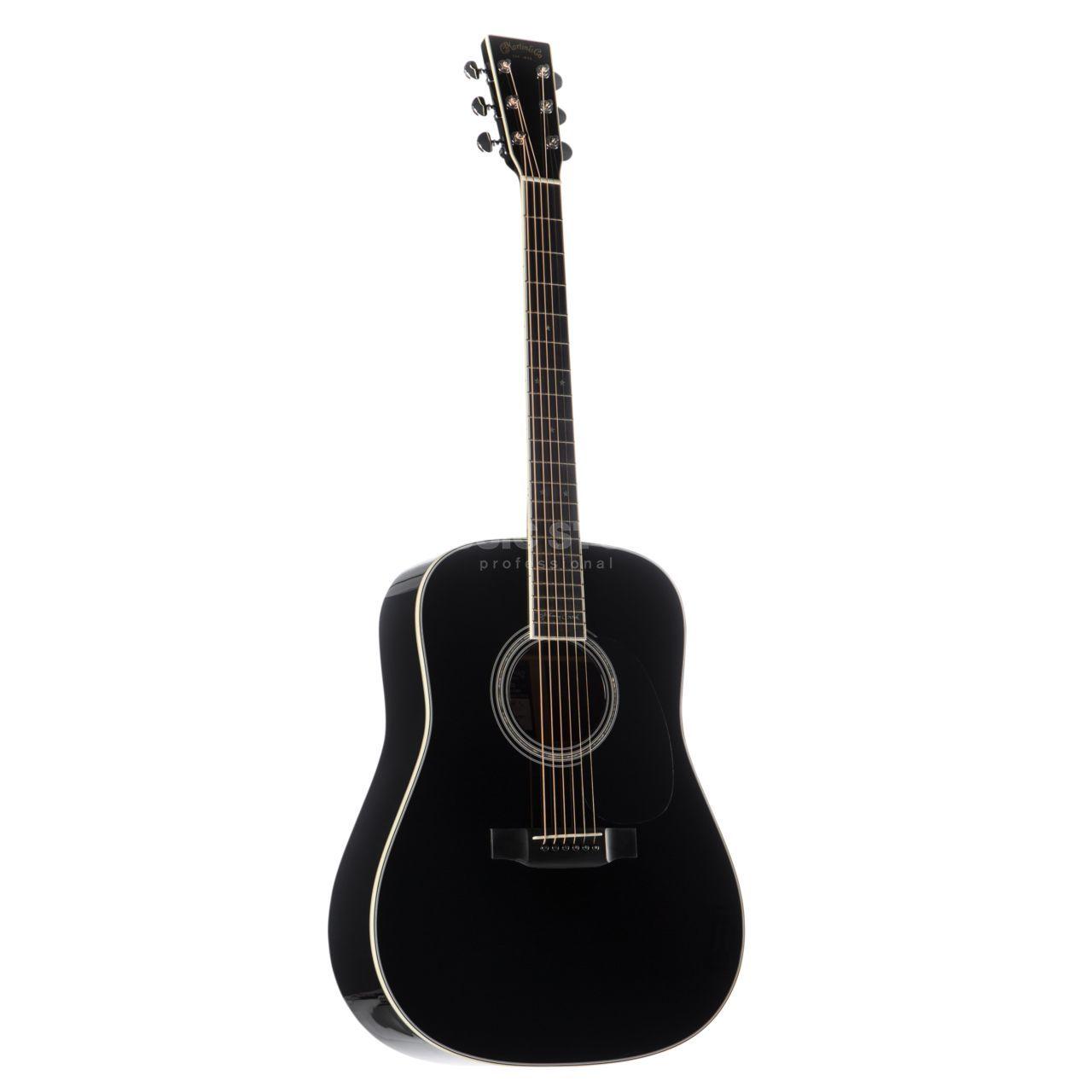 martin guitars d 35 johnny cash music store professional de de. Black Bedroom Furniture Sets. Home Design Ideas