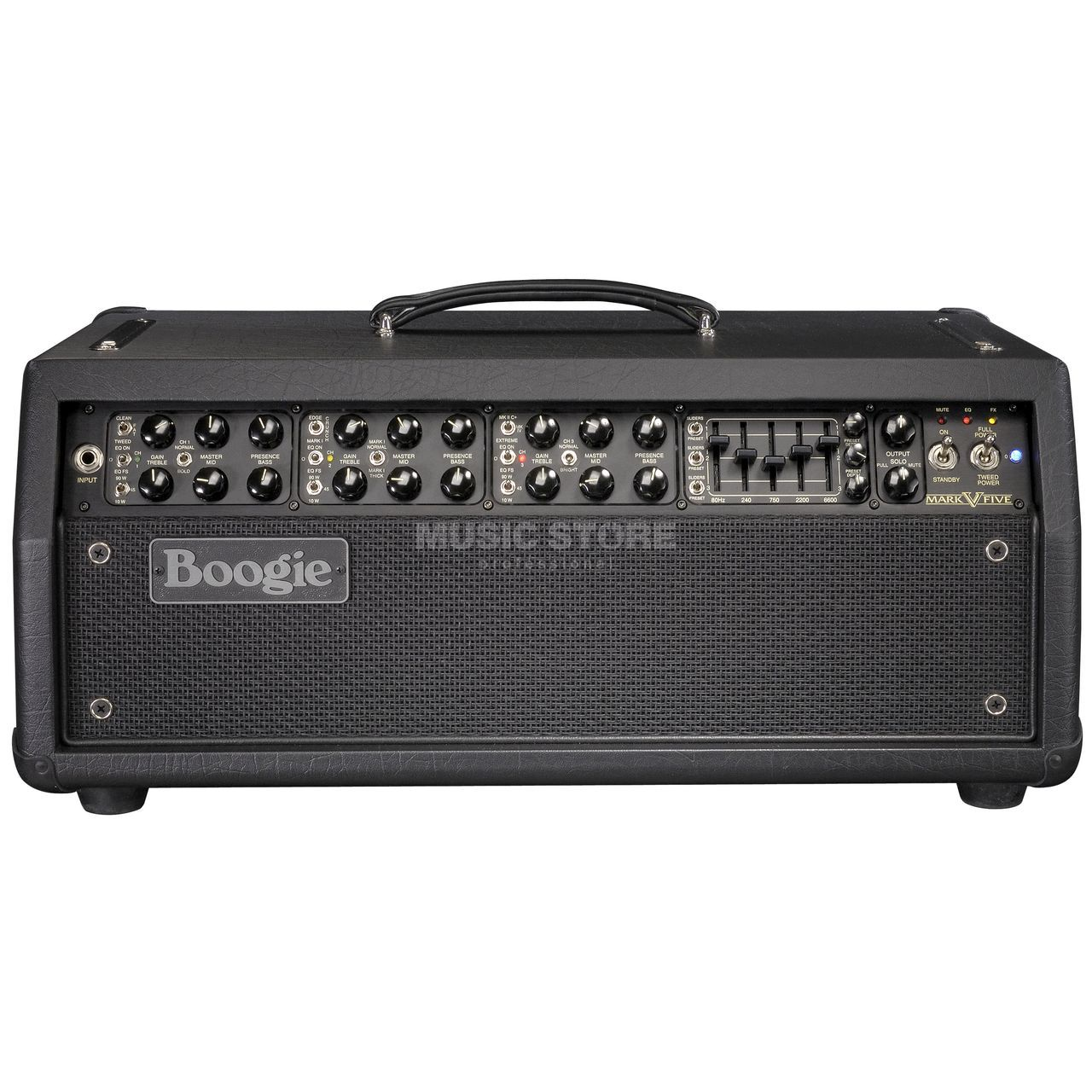 Mesa boogie online store coupons
