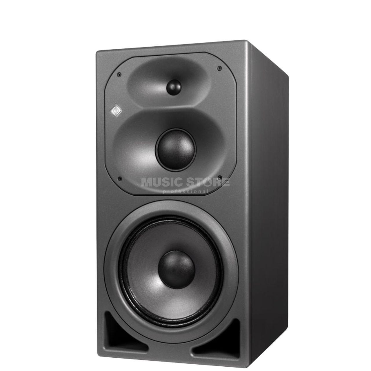 Neumann KH 420 G 3-way Studio Monitor    MUSIC STORE professional   en-DE