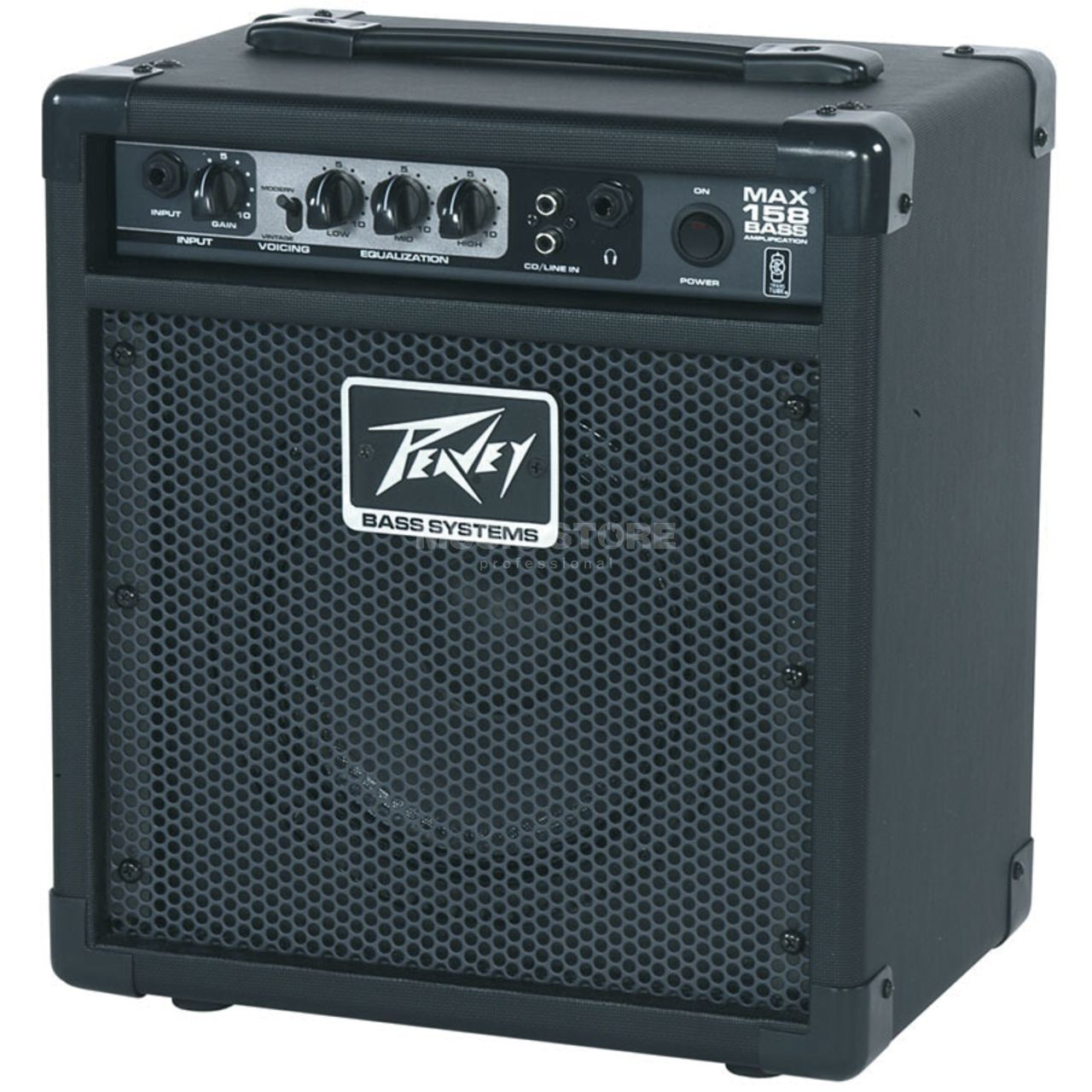 peavey max 158 bass guitar amp combo dv247 en gb. Black Bedroom Furniture Sets. Home Design Ideas