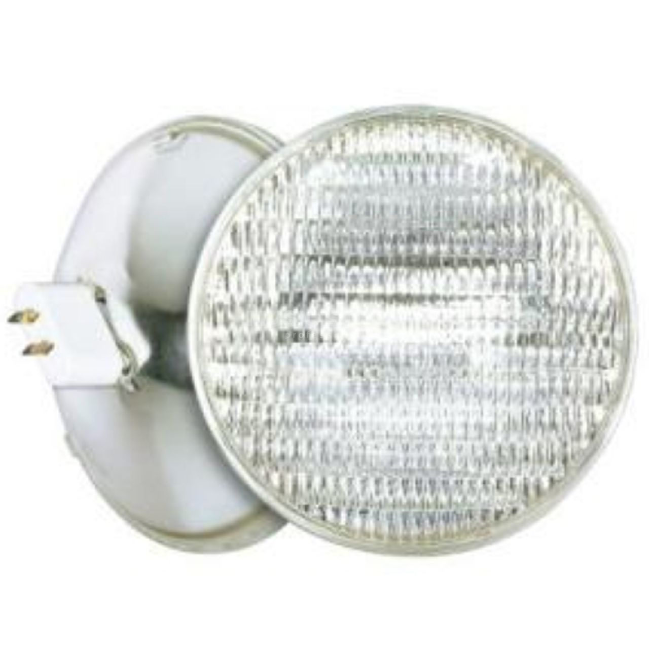 Bulb PAR 64 240V 1000W MFL CP 62