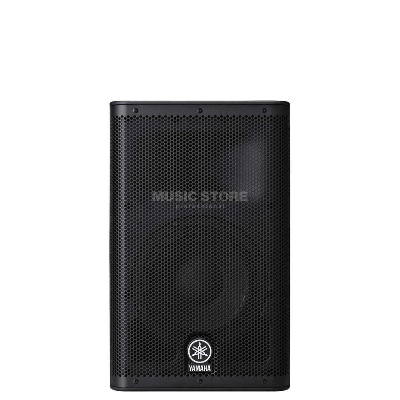 Yamaha dxr10 active pa speaker for Yamaha 10 speaker