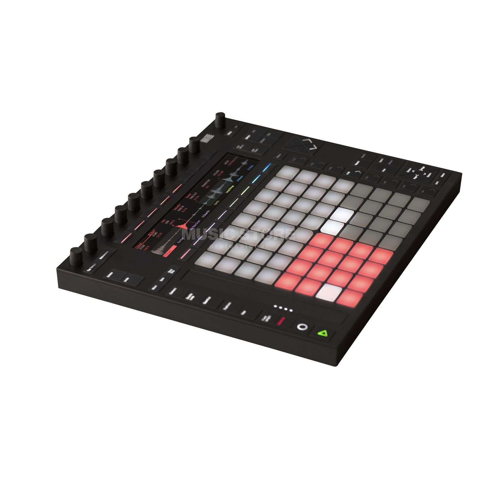 Ableton Push 2 Product Image
