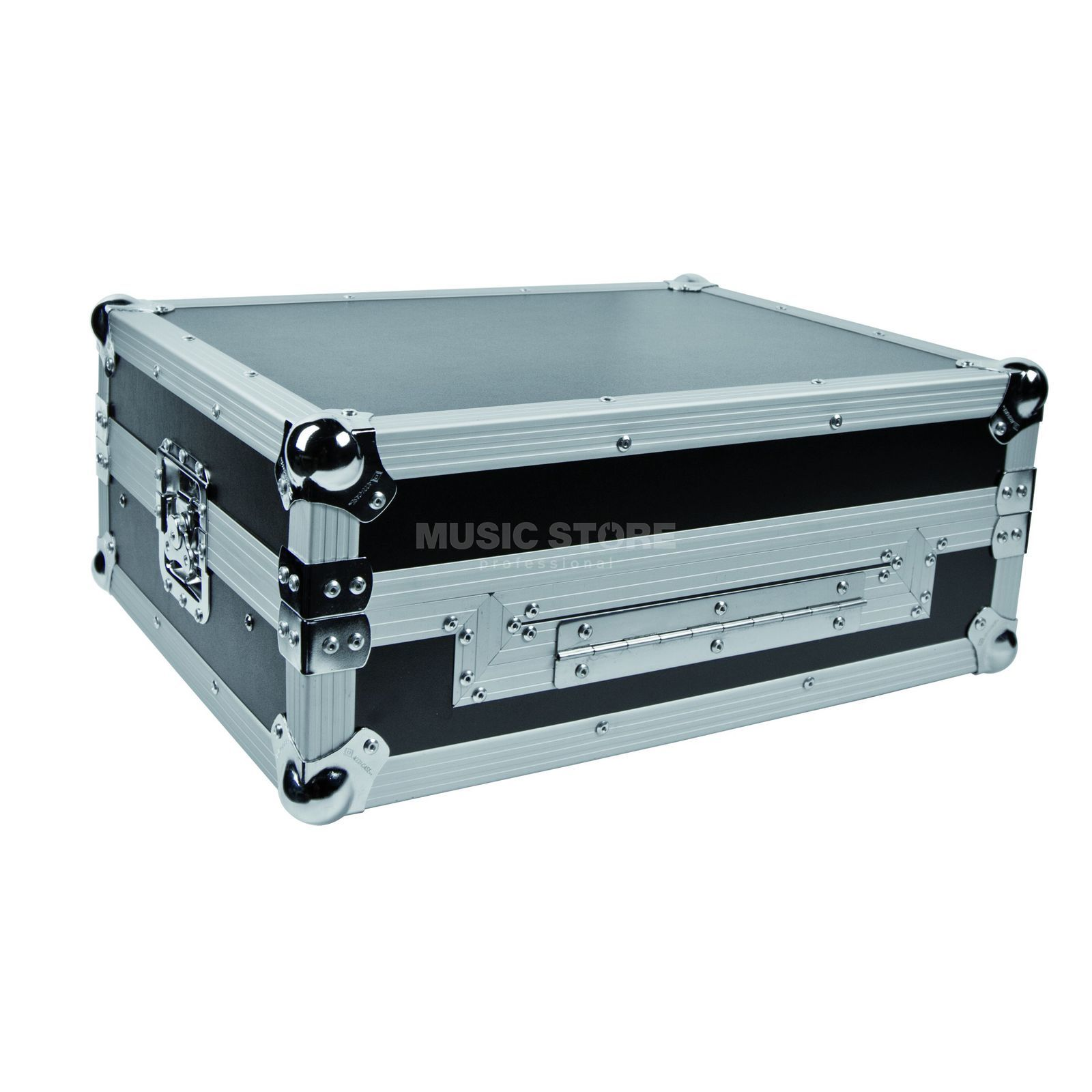 Accu Case ACF-SW/VMS4 Road Case Flightcase for VMS4 Controller Product Image