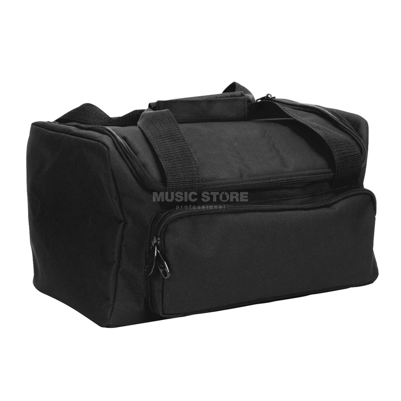 Accu Case ASC-AC-126 Transport Bag 355 x 220 x 170 mm Produktbillede