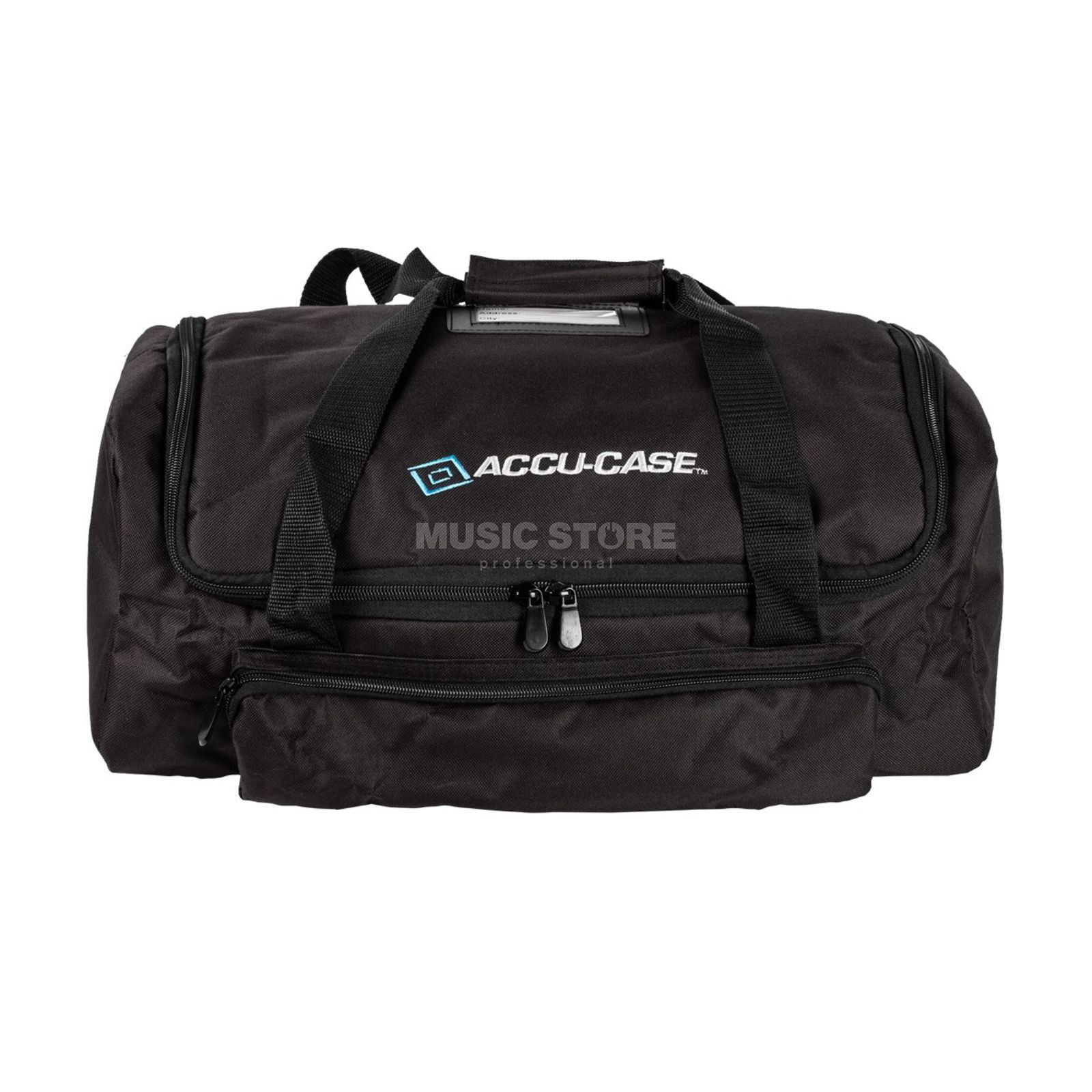 Accu Case ASC-AC-135 Bag 480 x 250 x 180 mm Produktbillede