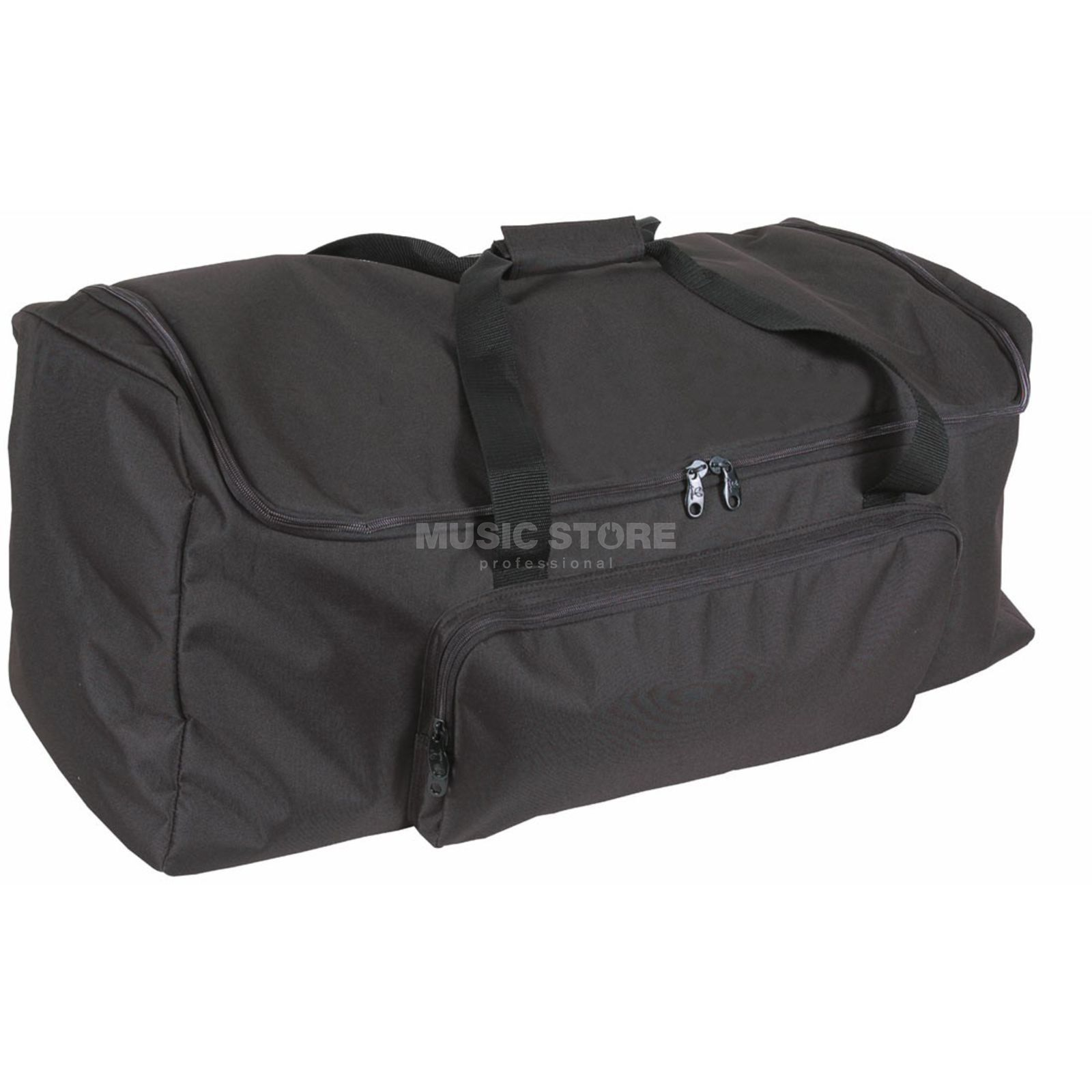 Accu Case ASC-AC-144 Transport Bag 740 x 330 x 315 mm Produktbillede