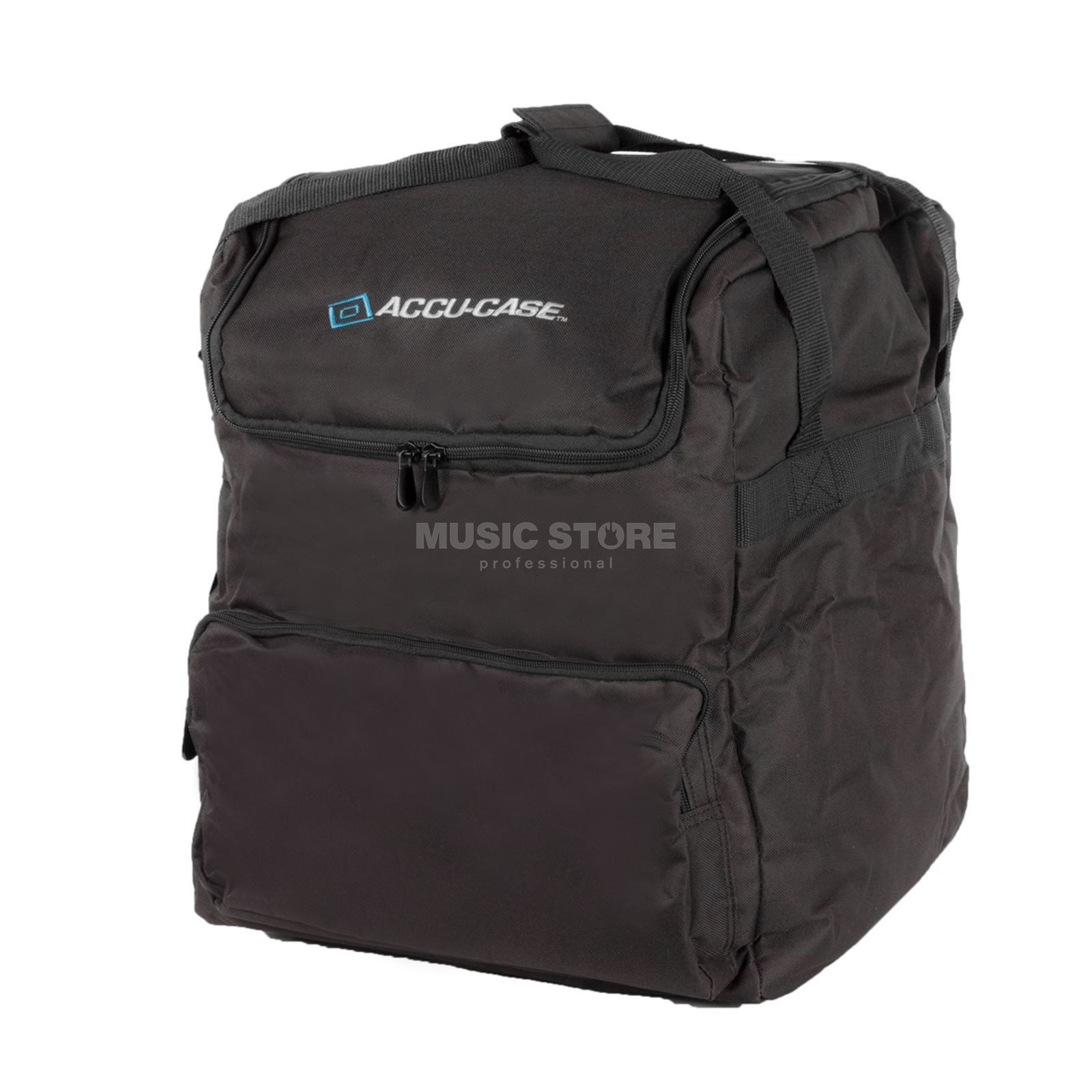 Accu Case ASC-AC-160 Transport Bag 370 x 340 x 430 mm Produktbillede