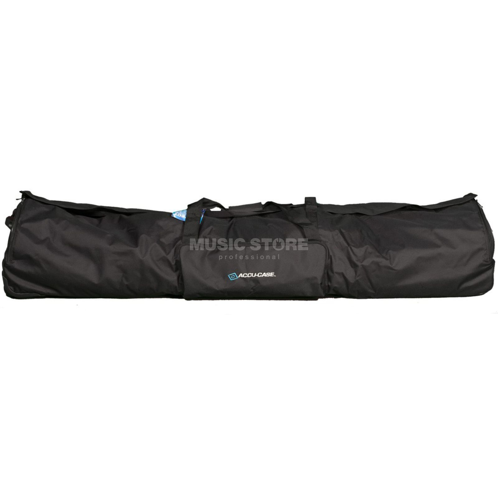 Accu Case ASC-AC-180 Softbag 1400 x 320 x 280 mm Produktbillede