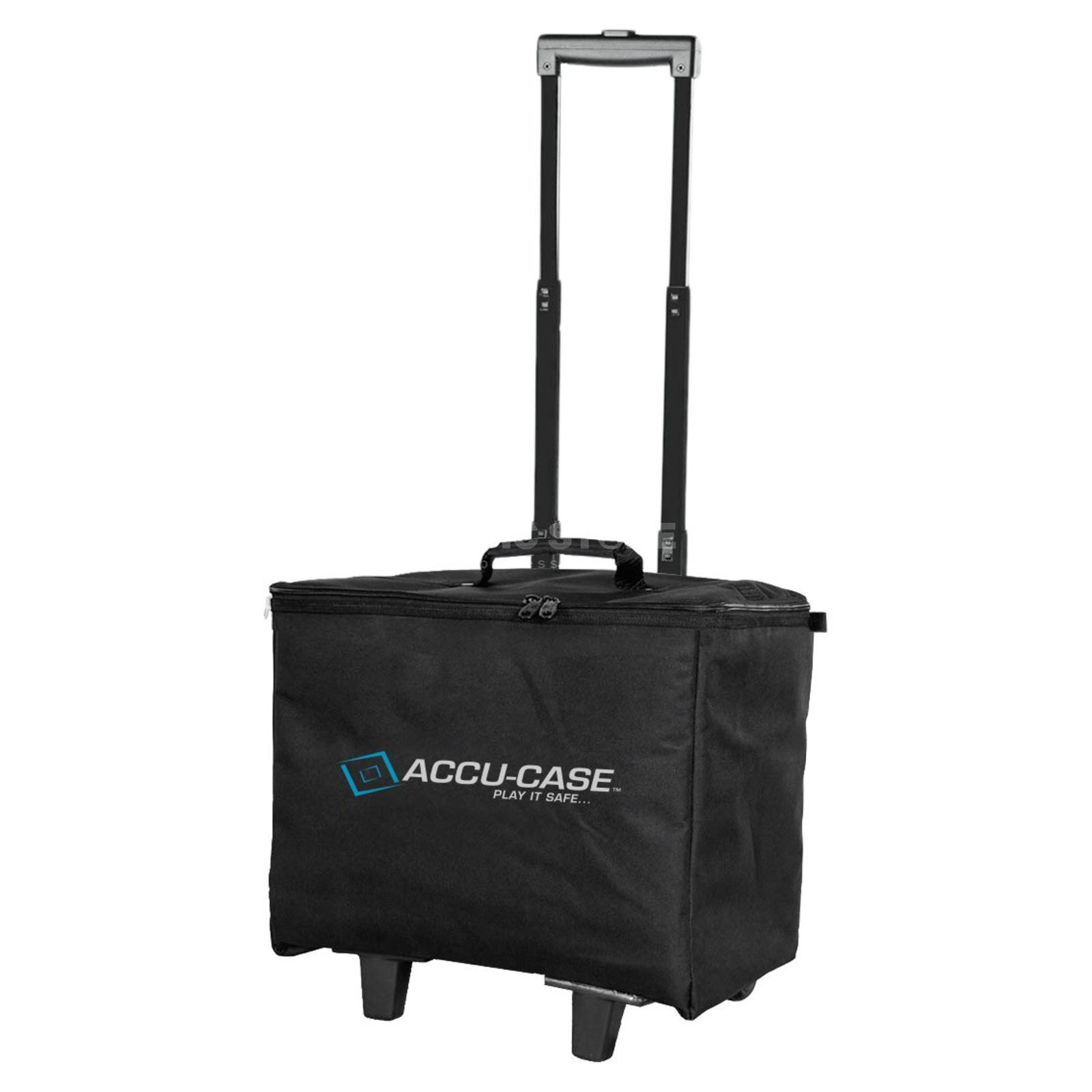 Accu Case ASC-ACR-22 Transport Bag rollable 560x305x380mm Produktbillede