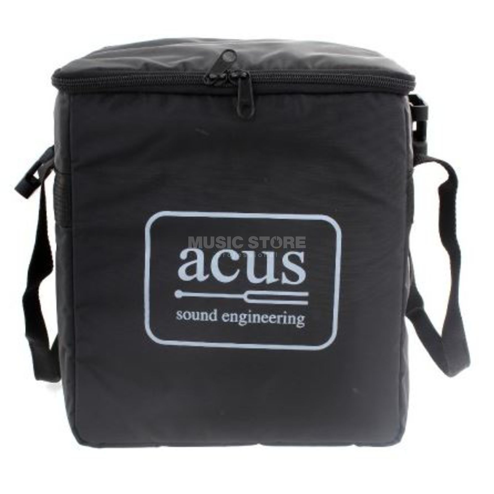 Acus Bag for One 5  Produktbillede