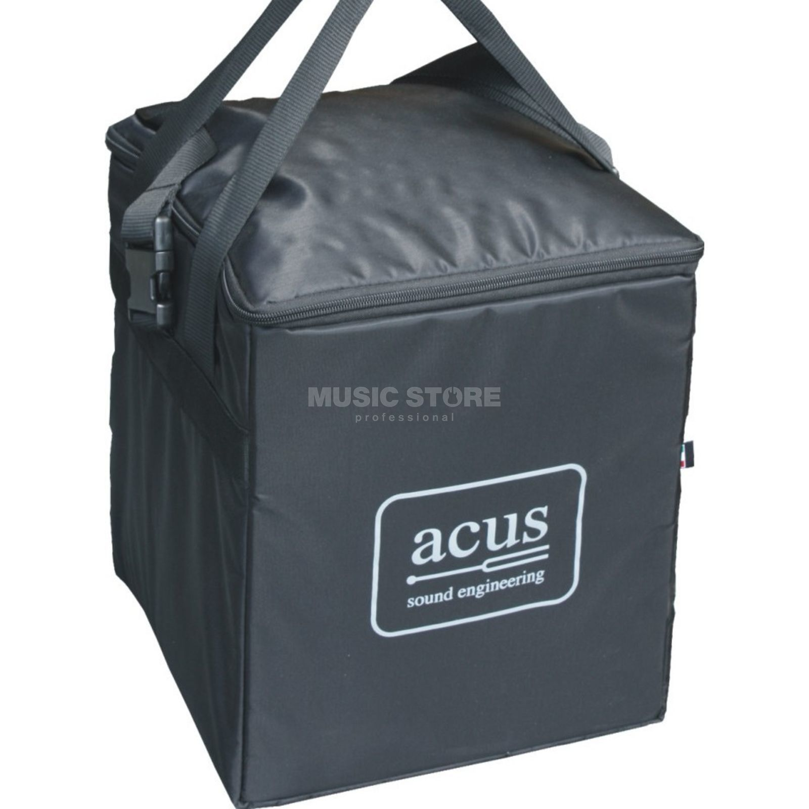 Acus Bag für One-6 Product Image