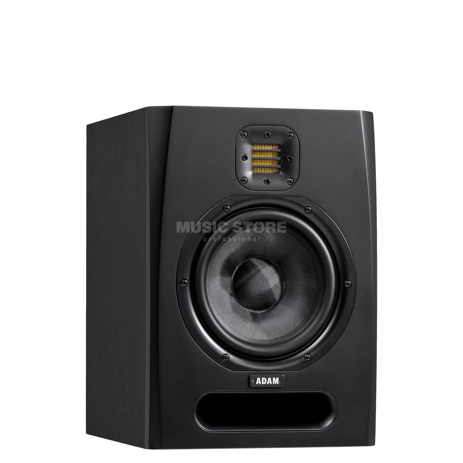 Adam Audio F7 Active Studio Monitor  Produktbillede