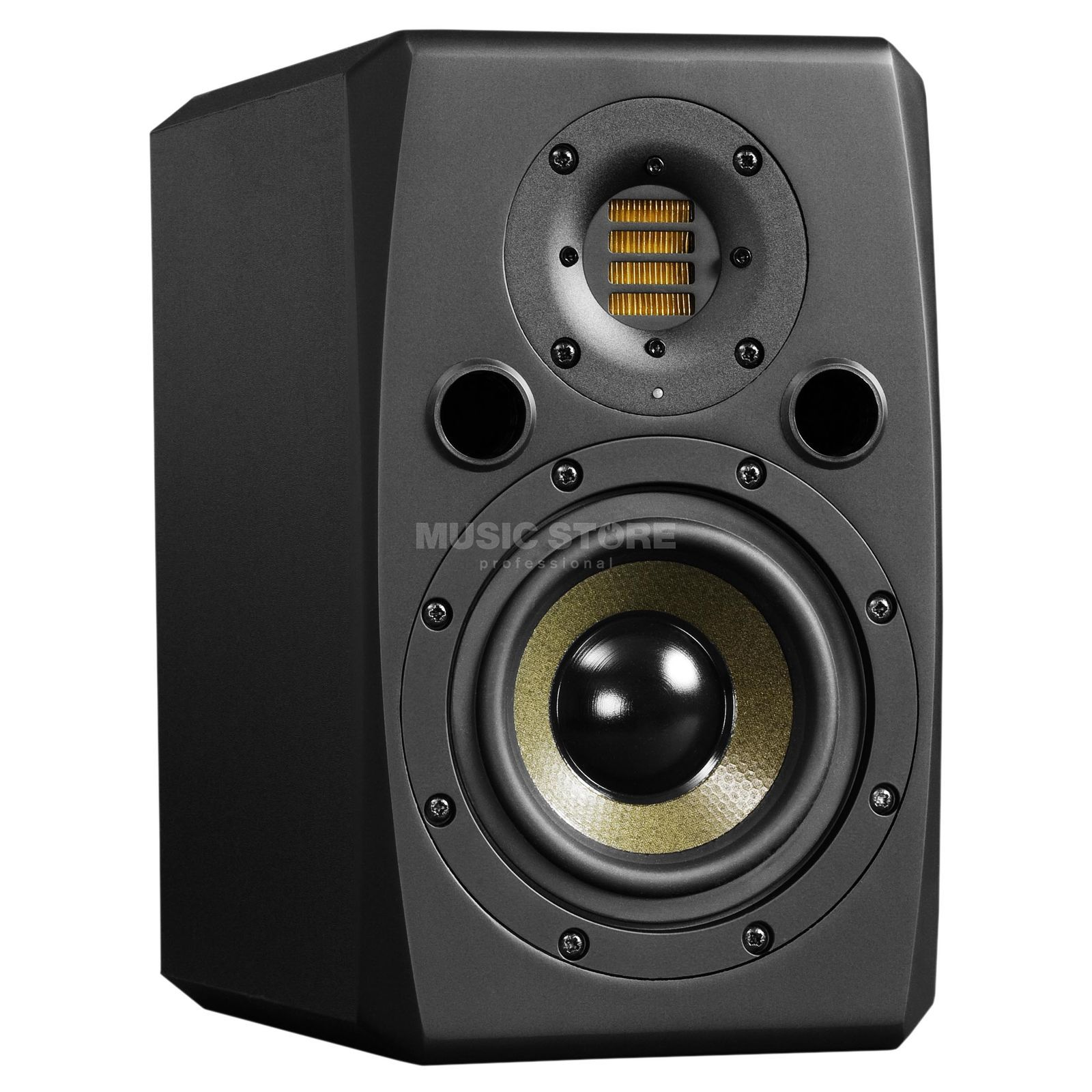Adam Audio S1X Nearfield Monitor  Produktbillede