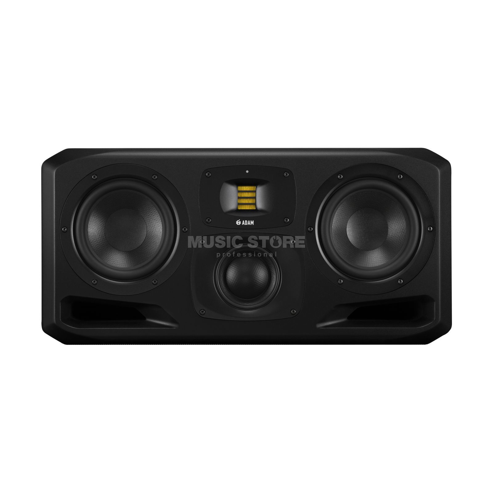 Adam Audio S3H Product Image