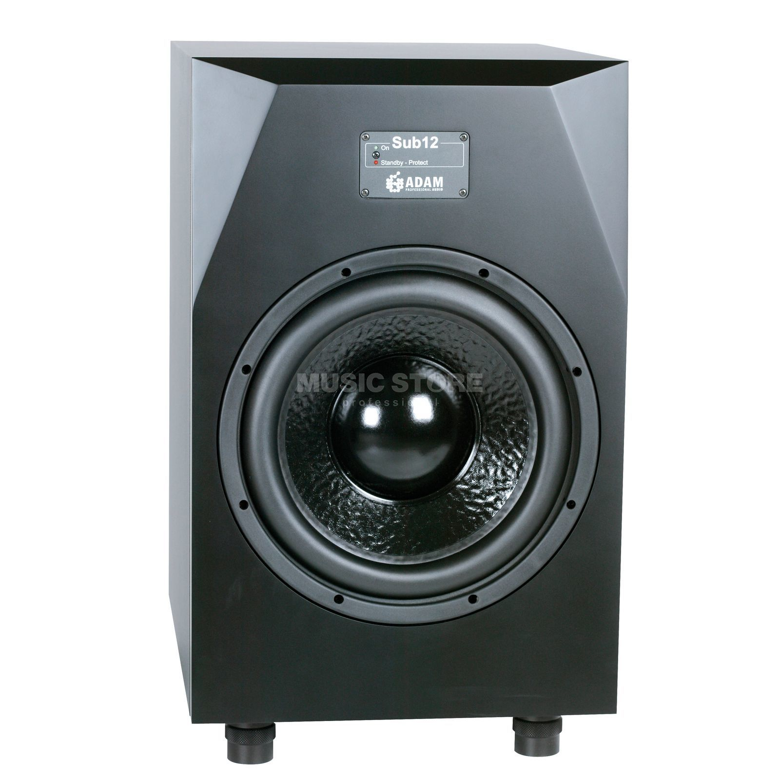 Adam Audio SUB12 Active Subwoofer    Produktbillede
