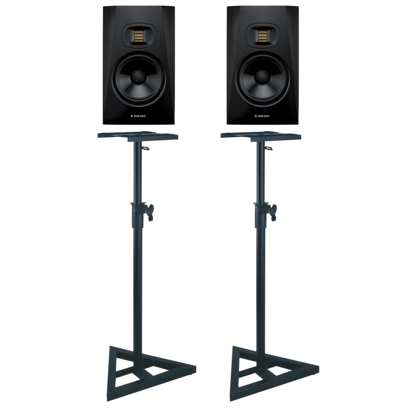 Adam Audio T7V + DB 039 - Set Product Image